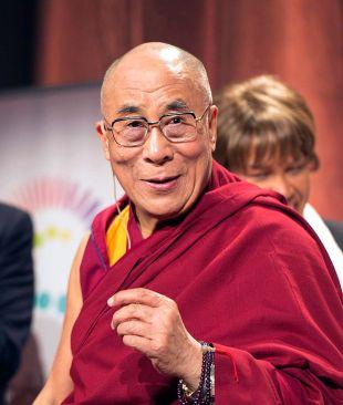 dalai-lama-wp
