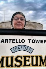 martello-artello-mp2013-09-17-08-55-38-1